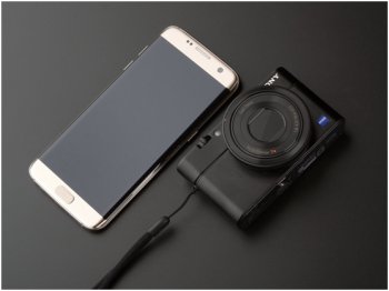 """""""高像素即正义""""热潮下,手机拍照能超过单反"""