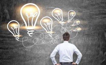经验分享:如何避开用户增长、转化盈利的坑